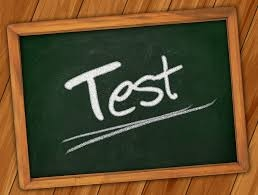 Final Exam Review - Science 7